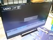 """Vizio 24"""" Smart TV"""